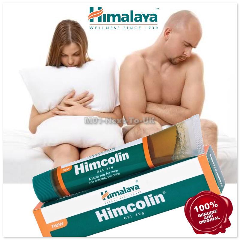 100mg clomid 1500 mg metformin