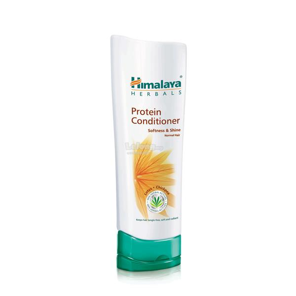 HIMALAYA Protein Conditioner Softness & Shine 200ml