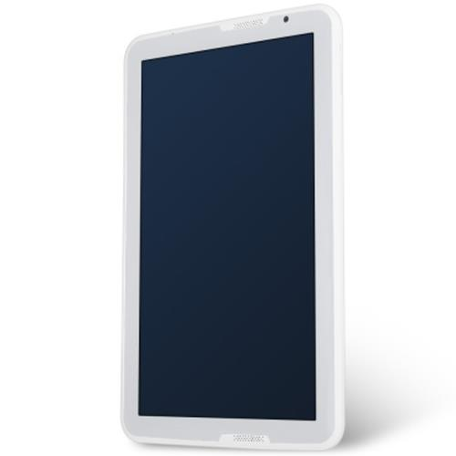 HIPO A106T 10 6 INCH ANDROID 5 1 TABLET PC ALLWINNER A83T OCTA CORE 1