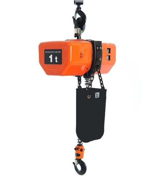 hitachi 1ton electric chain hoist 1sh 3 phase s series machinerystore 1409 05 machinerystore@1 electric chain hoist 1 ton 3 ton electric chain hoist with push jet electric chain hoist wiring diagram at bayanpartner.co