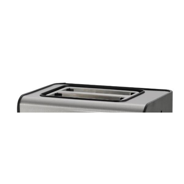 Hitachi 2 Slice Bread Toaster - HTC-HTOE20