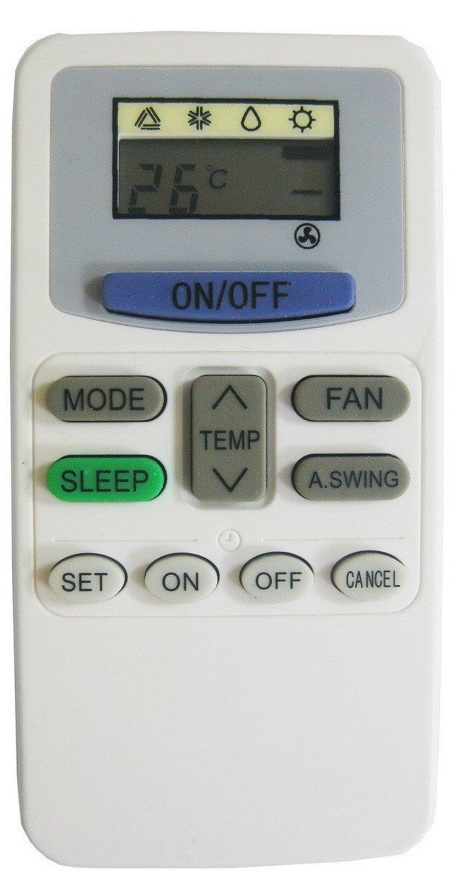 hitachi air conditioner remote contr end 7 12 2019 3 02 pm rh lelong com my hitachi air conditioner remote control user manual hitachi reverse cycle air conditioner remote manual