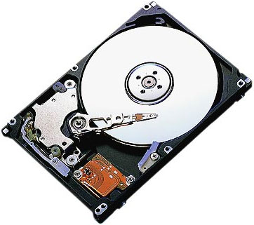 HITACHI ULTRASTAR ENTERPRISE 4TB 32MB SATA III 3.5' HDD (H3U40006472S)