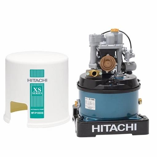 Hitachi Water Pump WT-P100XS 100W