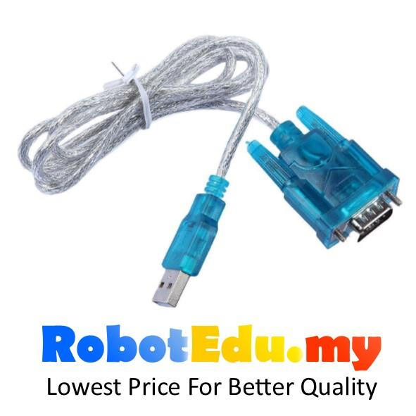 Hl 340 usb to rs232 serial port adap end 362019 1015 pm hl 340 usb to rs232 serial port adapter cable pda 9 pin 80cm publicscrutiny Image collections