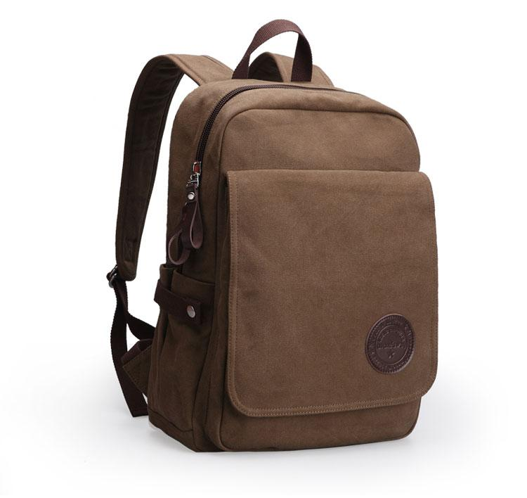 HM44 Men's Bag / Backpack Bag / Work (end 8/13/2016 9:15 AM)