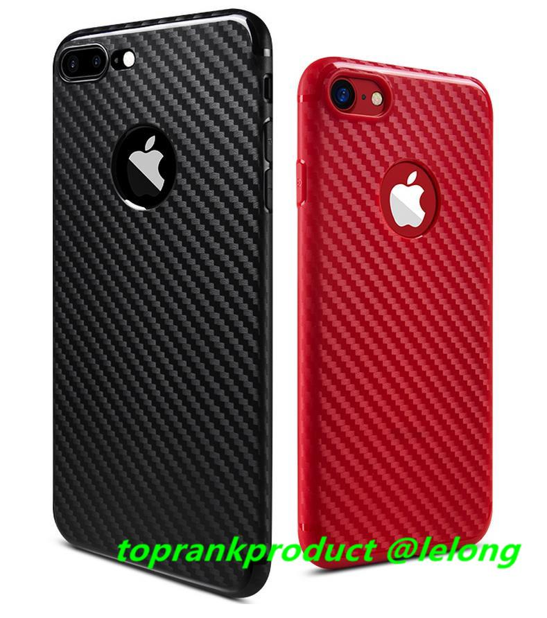 casing for iphone 7