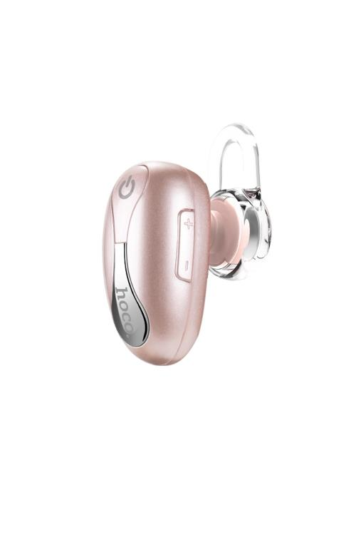 Hoco E12 Mini Wireless Headset In-ear Bluetooth Earphone With Mic