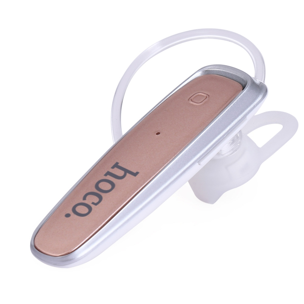 HOCO EPB04 IN-EAR HEADSET BLUETOOTH V4.1 WIRELESS HANDS FREE EARPHONE