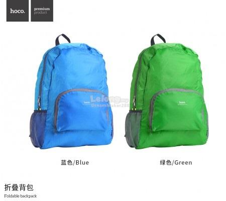Hoco Outdoor Traveling And Waterproof (end 9 5 2019 5 03 PM) 753c2bb850628