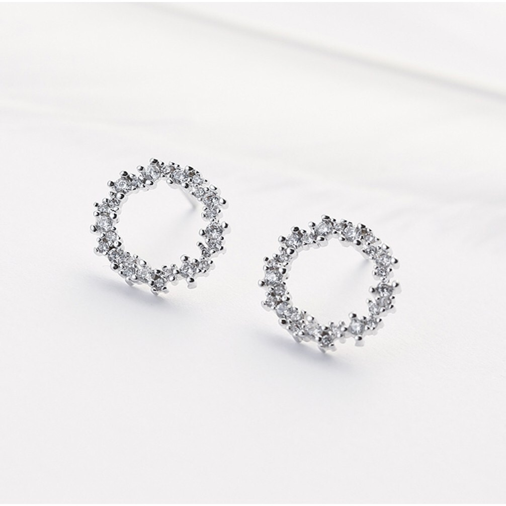 products diamond collections jewellery drop earrings jewelry mizana sempiternal