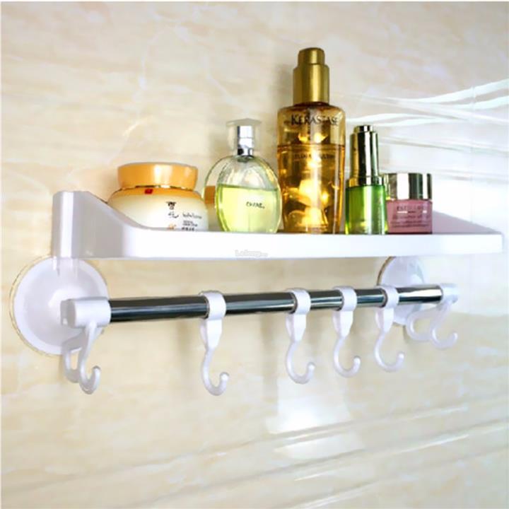 Home Bathroom Kitchen Plastic Shower (end 5/4/2019 10:15 AM)