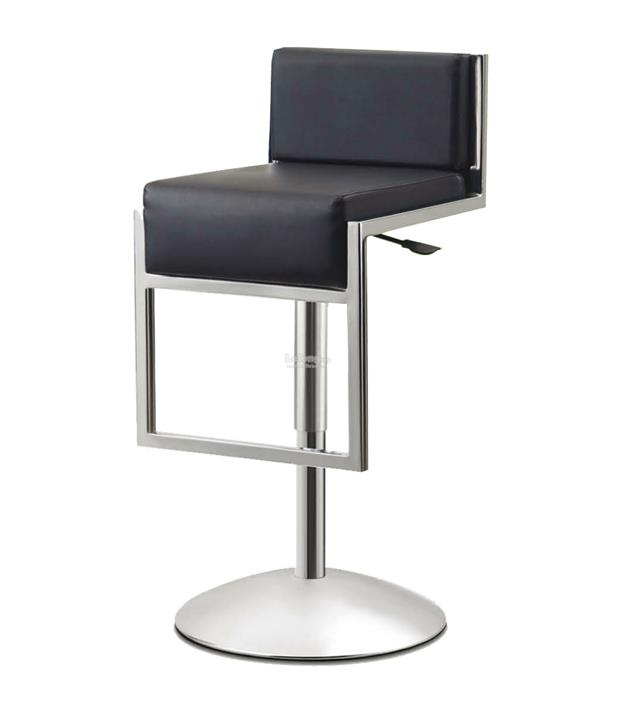Home & Office PU Leather Bar Stool HS 407