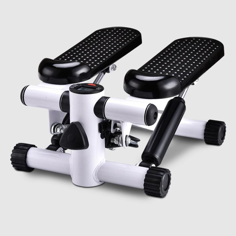 Home Exercise Equipment Stepper: Home Stepper Resistance Bands Gym (end 12/25/2020 12:00 AM