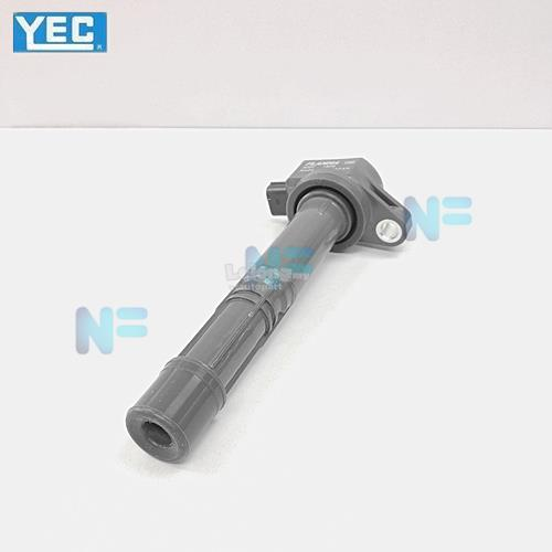 Honda Accord 2.4 (TAO) Ignition Coil