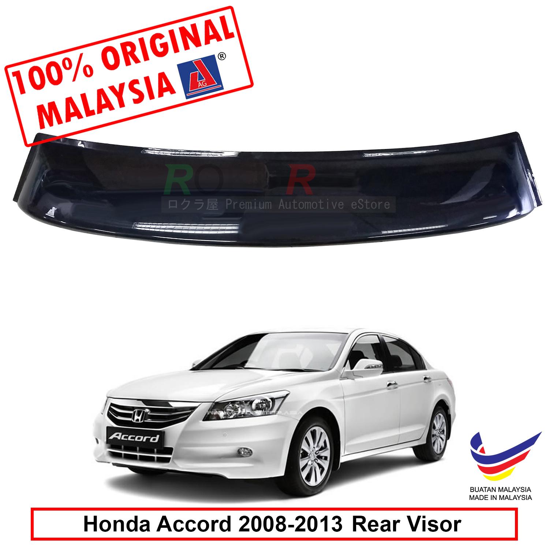 Honda Accord (8th Gen) 2008-2013 AG (end 1 5 2021 12 00 AM) 65336545bfb