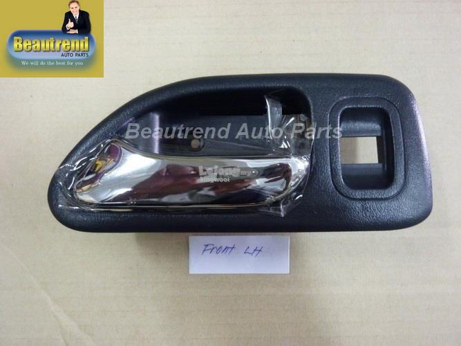 Honda Accord SV4 Inner Handle Front LH