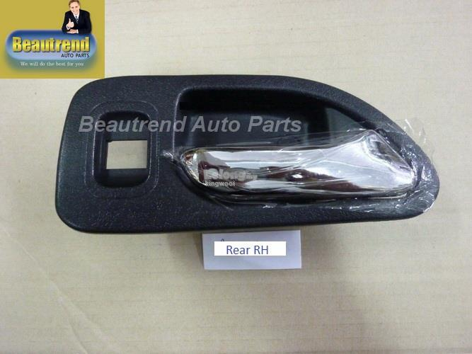 Honda Accord SV4 Inner Handle Rear RH