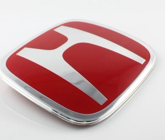 Honda Car Emblem Logo Civic City End 8 11 2019 12 32 Pm