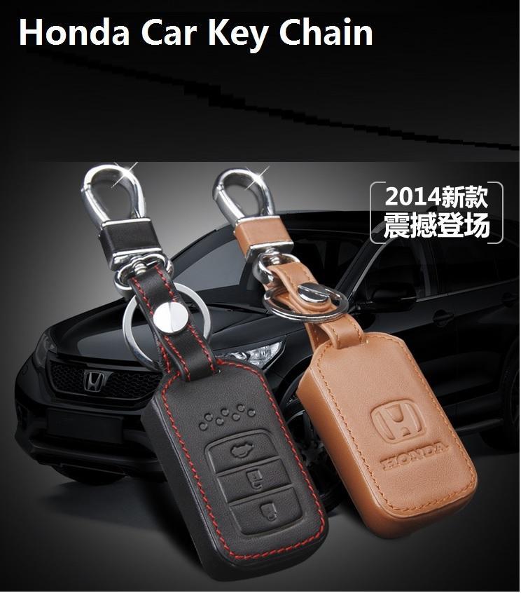 2018 honda key. beautiful honda honda car key chain jazz city hrv intended 2018 honda key i