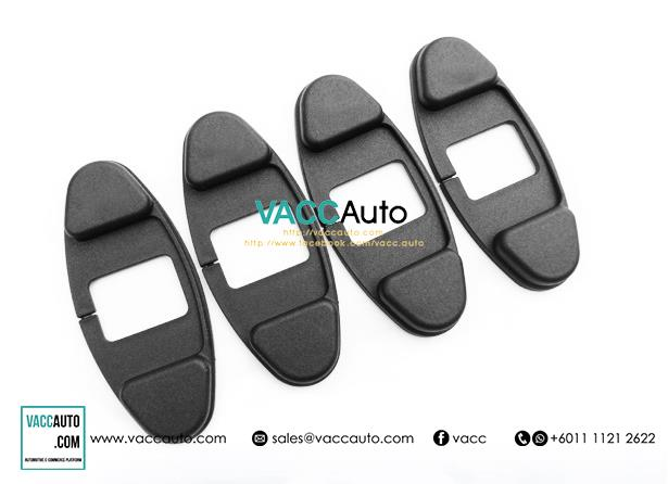 New Honda City (6th Gen) Door Stopper Cover - Door