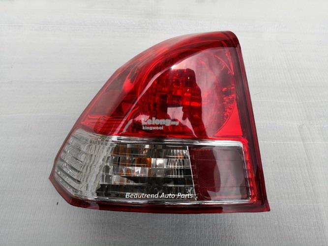 Honda Civic 05-07 Tail Lamp RH / LH