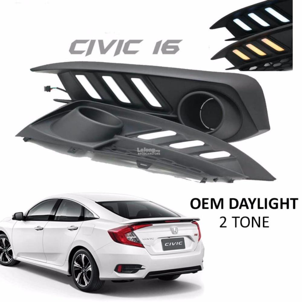 for honda condition used sale at civic hawkesbury amazing