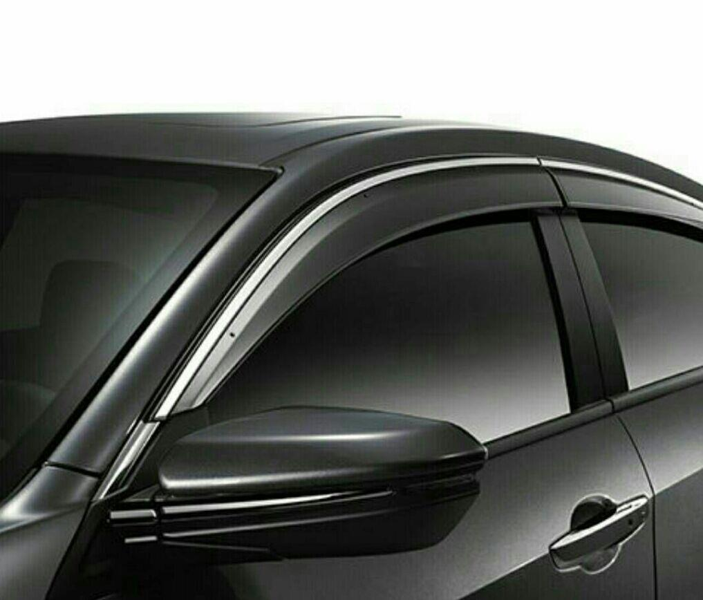 iab mid civic sedan quarter front all australia launch to in rendering three honda new