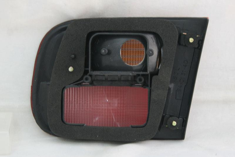 Honda Civic 92-95 SR4 Trunk Lamp