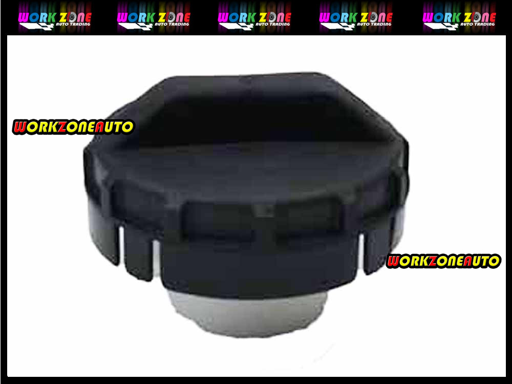Honda Civic SDA City SEL SNA Fuel Tank Cap