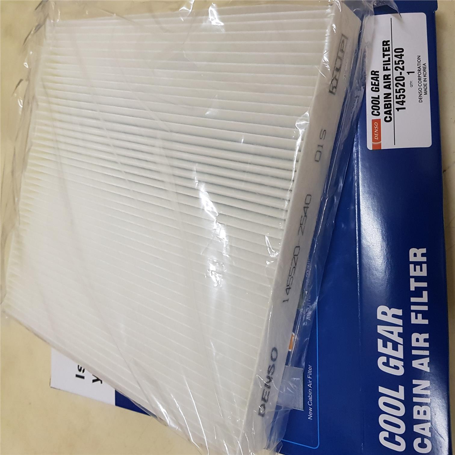 watch youtube toyota replacement crv cabin air filter honda cabins