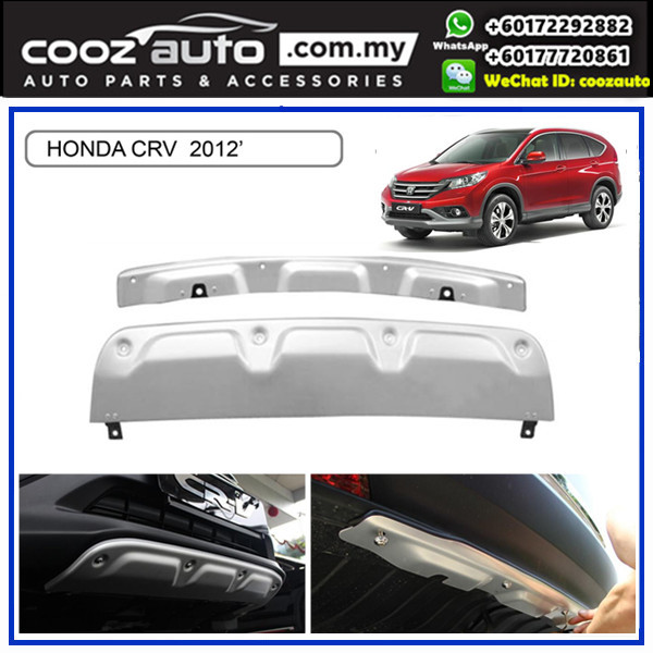 Buy Car Plate Malaysia