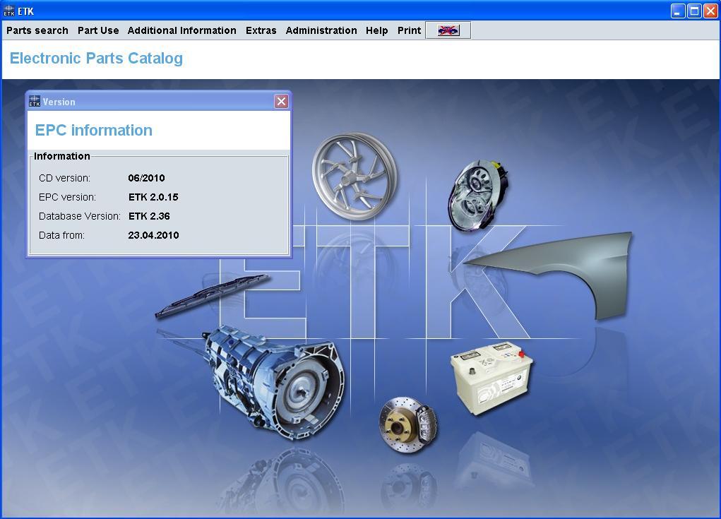 Honda Electronic Parts Catalogue And End 9272016 159 Amrhlelongmy: Electronic Parts Catalog At Gmaili.net