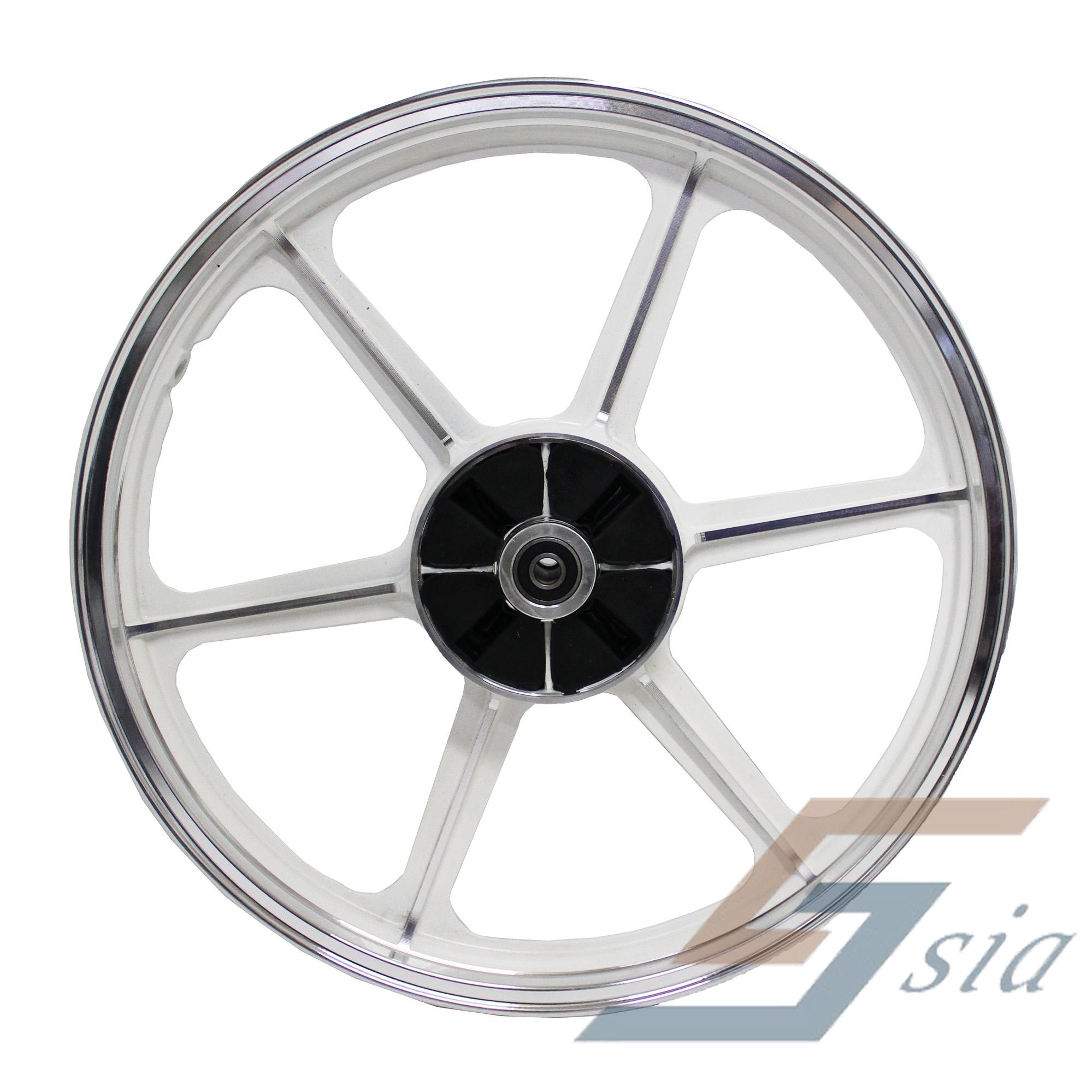 Honda EX5-Dream AAP Racing Sport Ri (end 5/25/2021 12:00 AM)