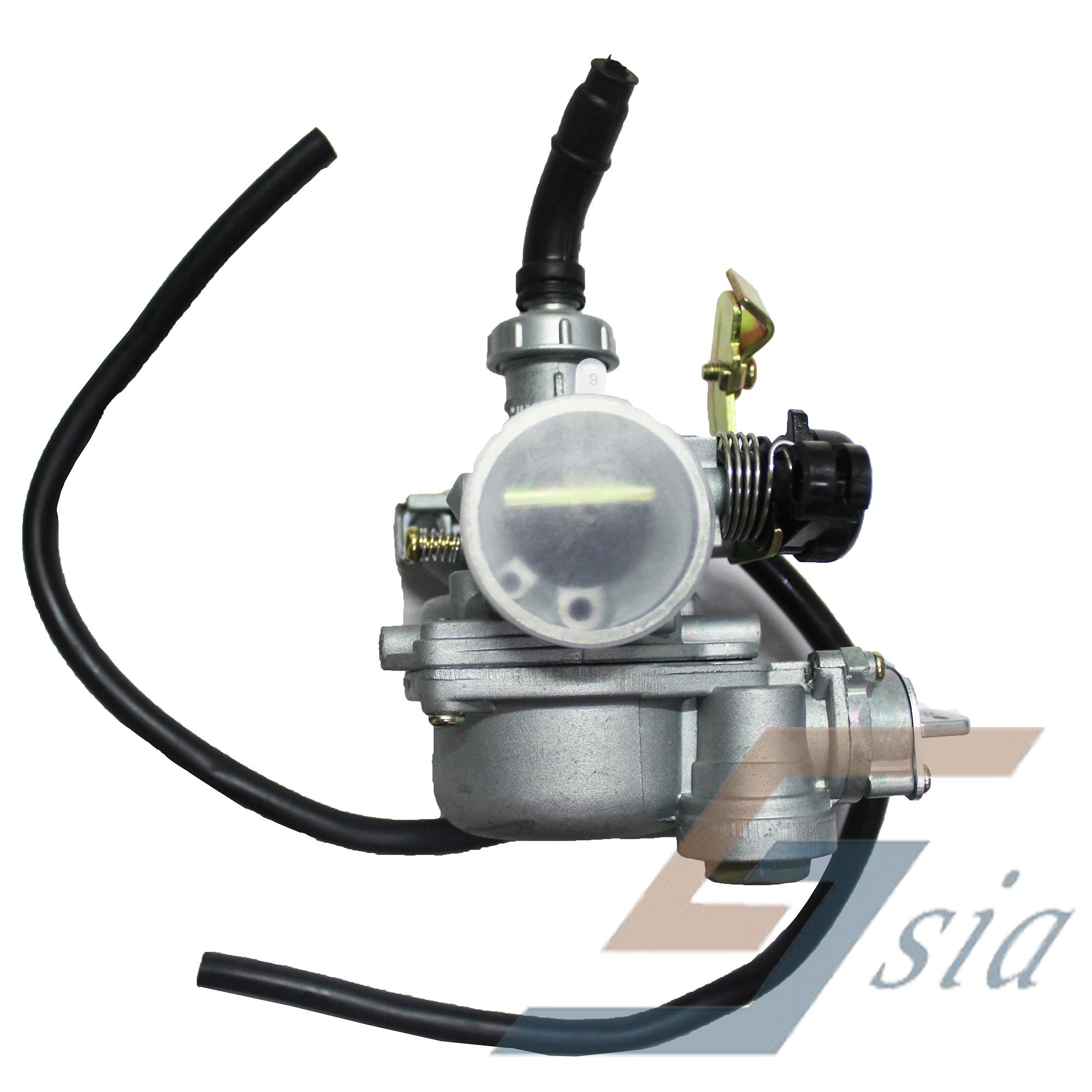 Honda EX5-Dream/Wave100 Carburetor (end 6/30/2021 12:00 AM)
