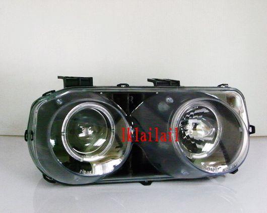 Honda Integra Dc2 94 97 Led Projec End 5202019 1228 Pm