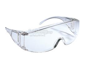 Honeywell Safety Spectacle - VisiOTG-A