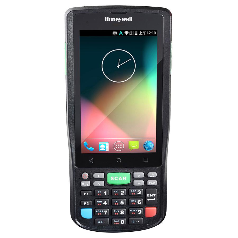 Honeywell Scanpaleda50k Eda50k 1 C1 End 6 27 2020 10 48 Am