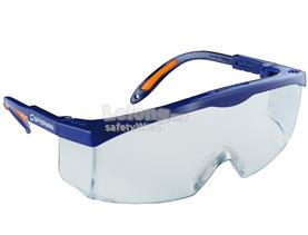 Honeywell Sperian S200A Safety Eyewear