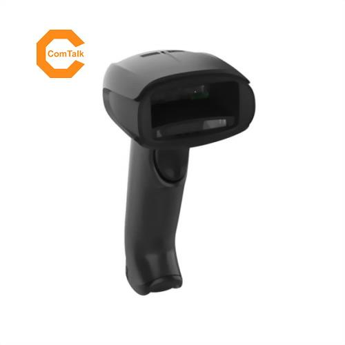 Honeywell Xenon Extreme Performance (XP) 1950g 2D Barcode Scanner
