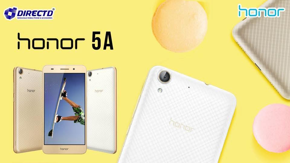 HONOR 5A (ORIGINAL)