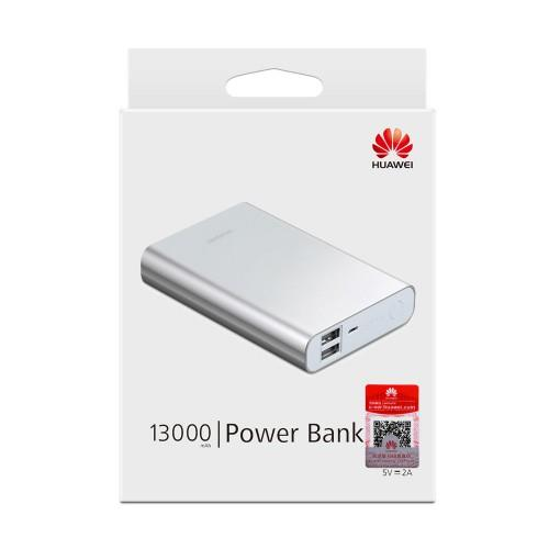 Honor Power Bank 13,000 mAh