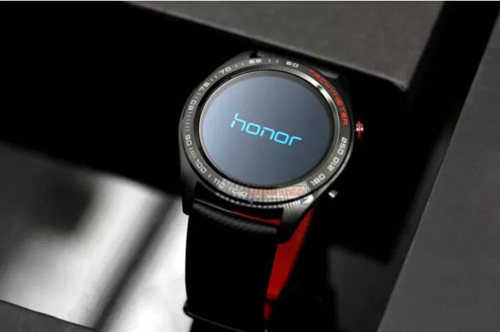 HONOR Watch MAGIC - ORIGINAL by HONOR Malaysia