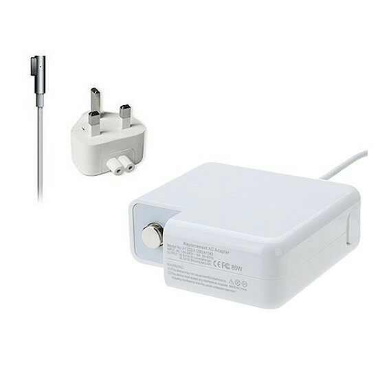 Hot 60W Magsafe 1 Apple Macbook Pro Power Adaptor Charger 16.5V 3.65A