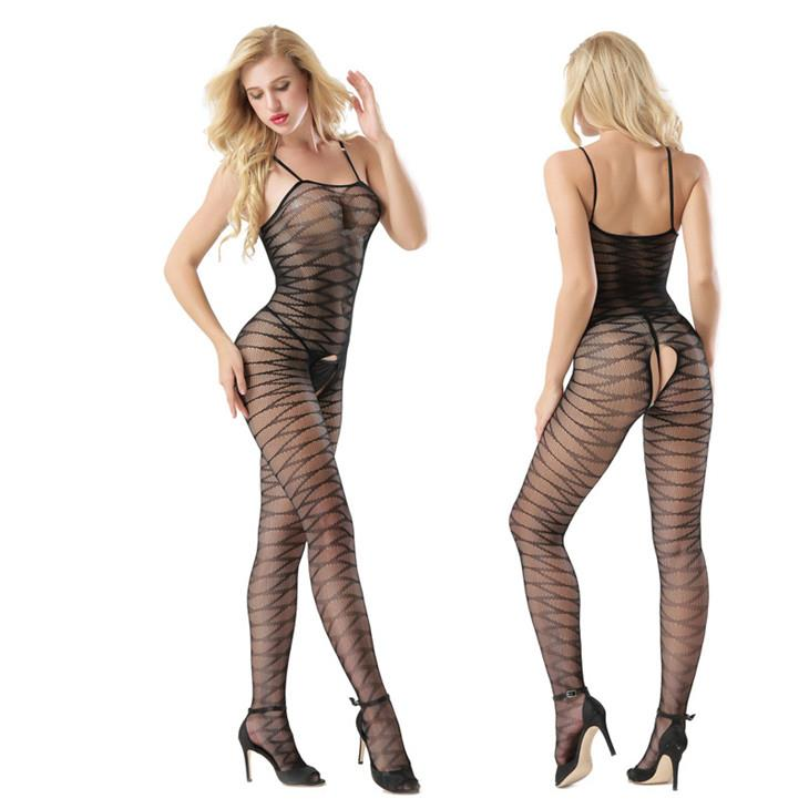 1ed2a116619 Hot~Gling Open Type Sexy Fishnet Bod (end 1 1 2020 12 00 AM)