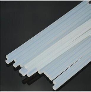 Hot Glue Stick 7*270MM (One Piece)