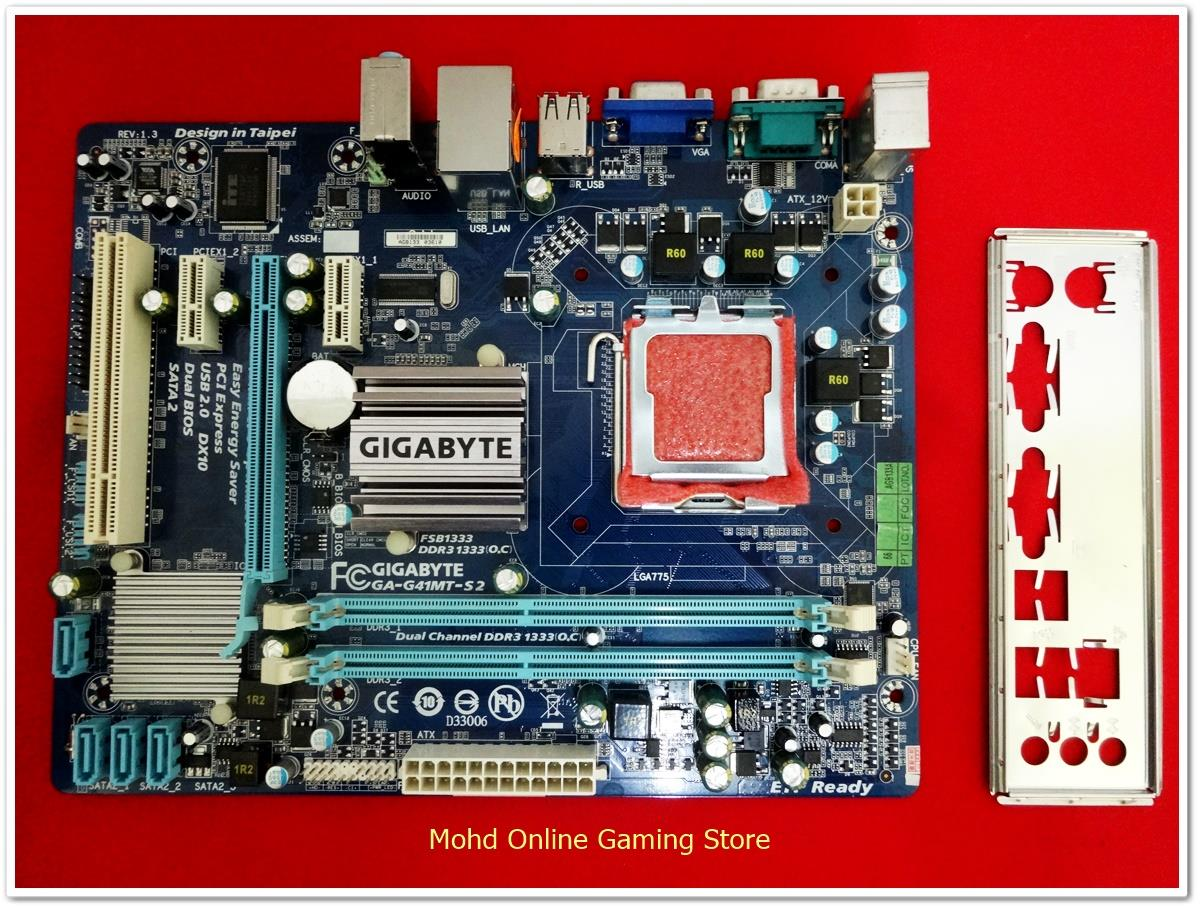 Hot Intel Xeon X5460 Cheap Combo End 10 16 2018 1015 Am Aigoo 2gb