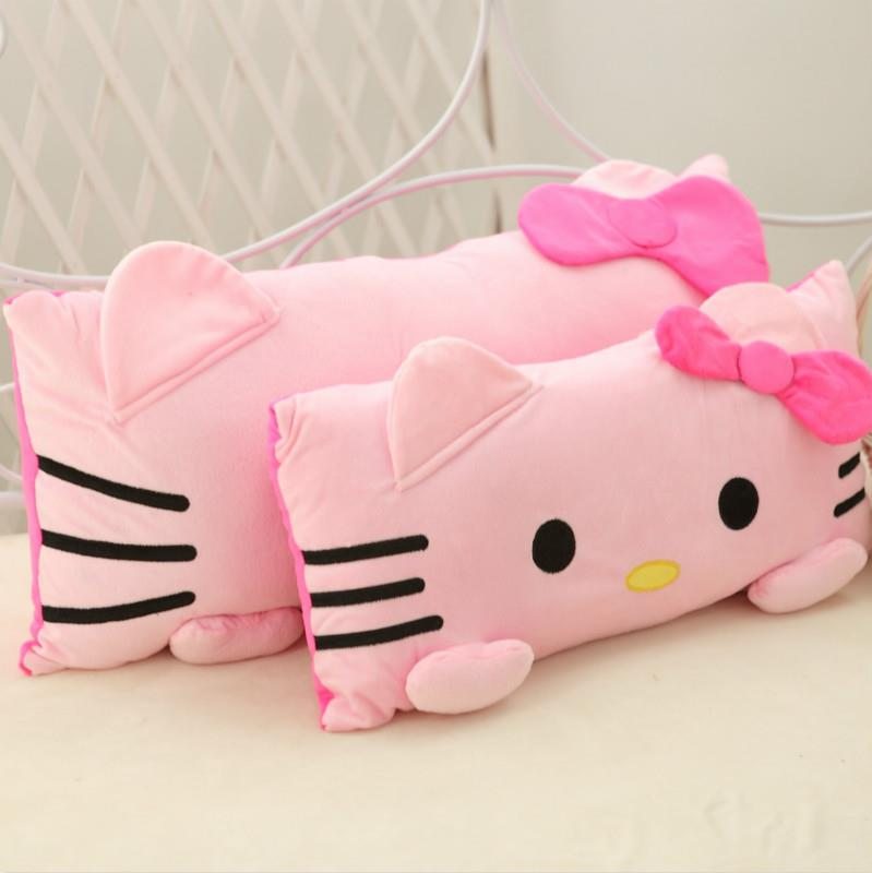 2738e5bbb Hot Sale Cuties Hello Kitty Style Plu (end 7/6/2021 5:15 PM)