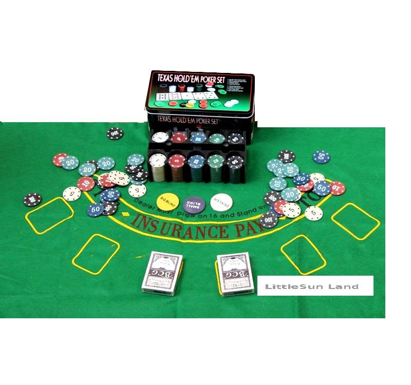 Poker sales free bonus no deposit slots malaysia