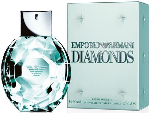 Hot Selling Giorgio Armani Empori End 3272021 1200 Am
